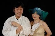 【こずえショー】Vol.5クリモヤ祭(Xmasモヤモヤ祭りのこと)