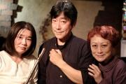 【あなたに夢中♡】北沢直子 Shezoo スズキイチロウ-横浜エアジン