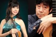 【銀座リベルタンゴ】魅惑のTANGO LIVE Vol.02