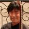 ichiro_icon60