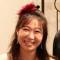 miyuki_icon60